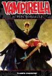 Vampirella-de-Pepe-González