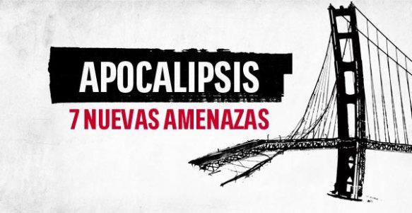 apocalipsis-7-nuevas-amenazas