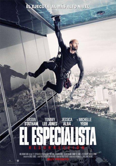el-especialista-poster