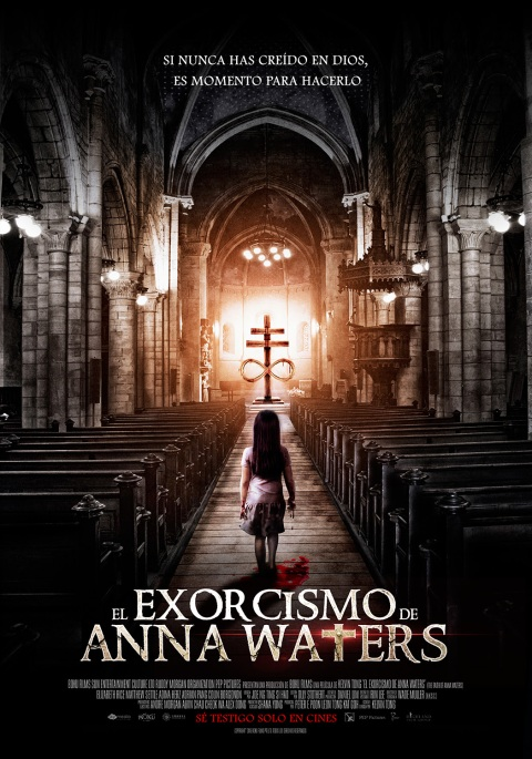 El-exorcismo-de-Anna-Waters-poster
