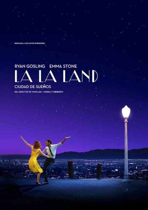 La Land