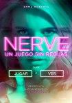 NERVE Emma Watson