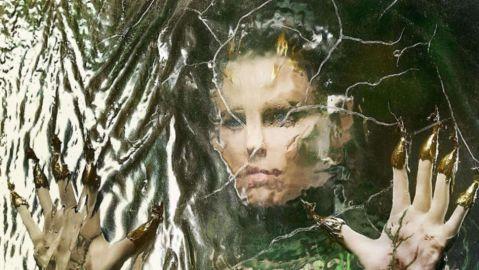 Nueva imagen de Elizabeth Banks como Rita Repulsa