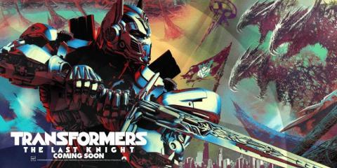 Primer-poster-de-transformers-5