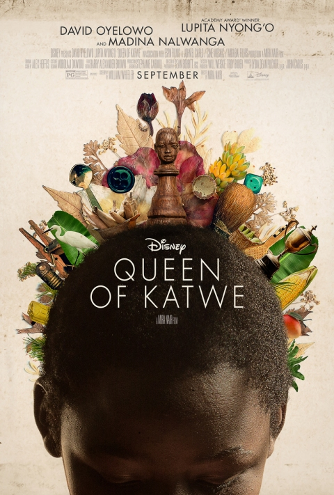 Queen Of Katwe 01