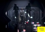 star-wars-rogue-one-director-krennic-deathtroopers