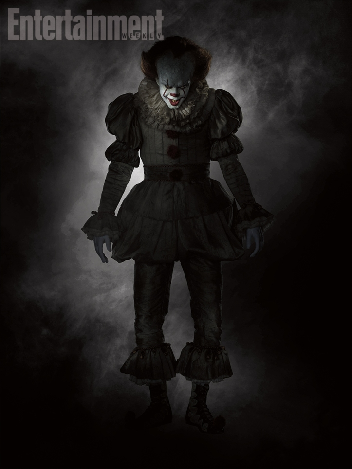 stephen-king-it-pennywise-bill-skarsgard