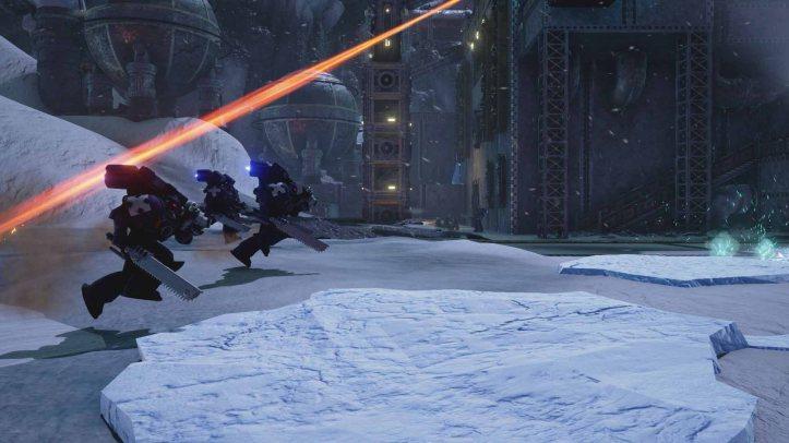 Warhammer 03