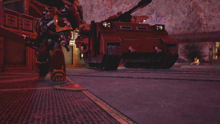 Warhammer 04