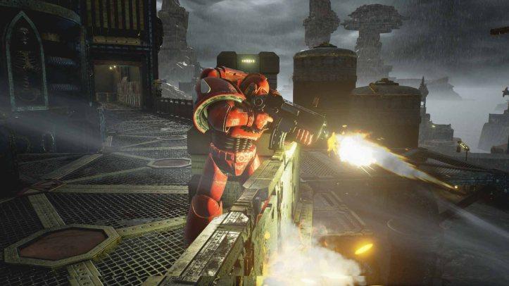 Warhammer 05