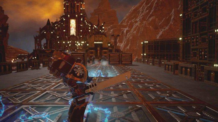 Warhammer 06