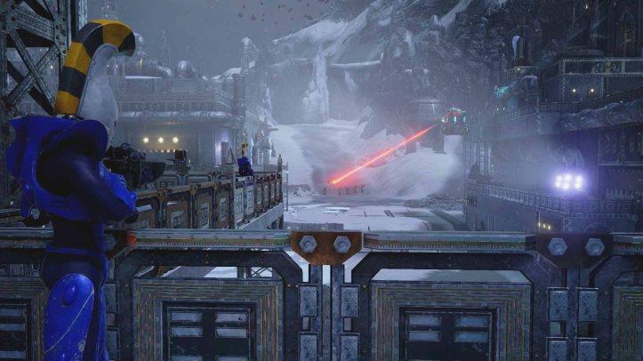 Warhammer 07