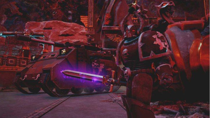Warhammer 08