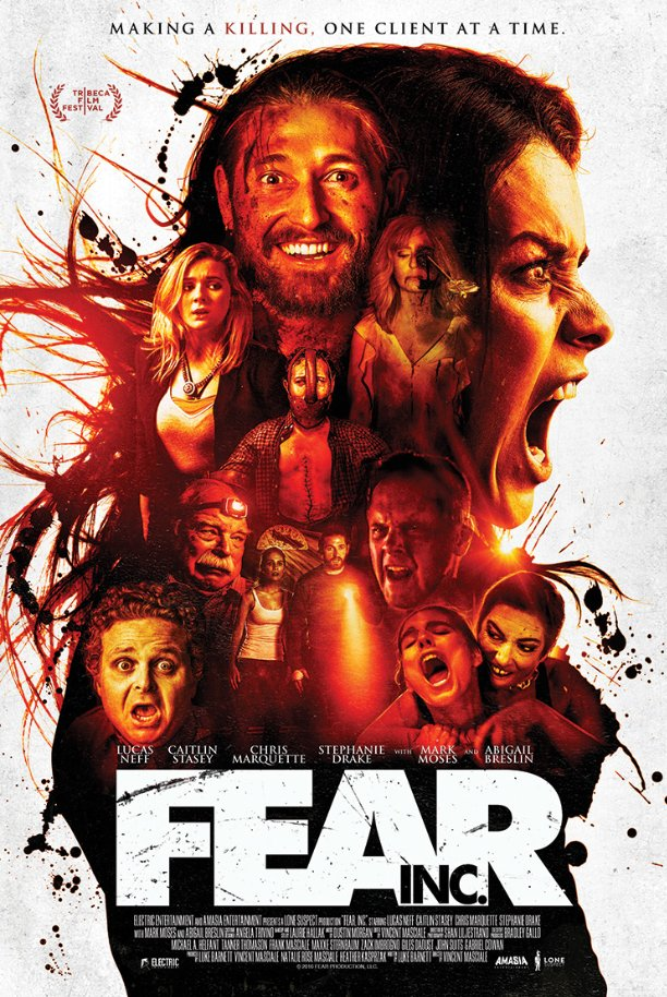 fear-inc