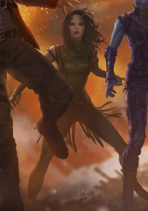 mantis-guardians-galaxy-2