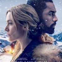 Más Allá De La Montaña se estrena en cines el 26 de Octubre