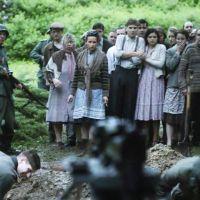 A @EuropaEuropaTV llega este 6 de diciembre un film sobre el caso del coleccionista de arte nazi Pieter Menten