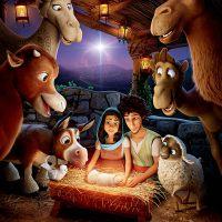La Estrella de Belén se estrena en cines de Chile el jueves 14 de diciembre