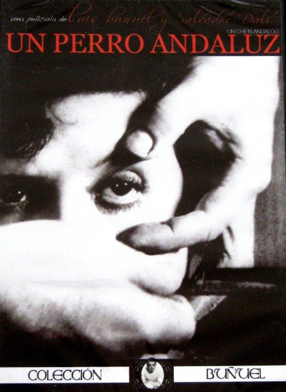 Un Perro Andaluz y Viridiana de Luis Buñuel se estrena el 28 de ...